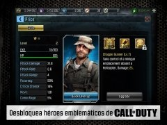Call of Duty: Heroes imagem 2 Thumbnail