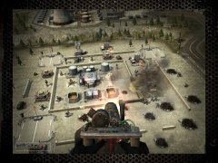 Call of Duty: Heroes image 3 Thumbnail