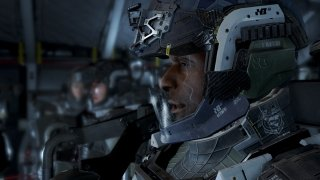 Call of Duty: Infinite Warfare image 5 Thumbnail