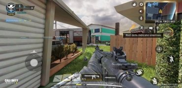 Call of Duty: Mobile imagen 5 Thumbnail