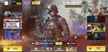 Call of Duty: Mobile image 8 Thumbnail