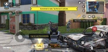 Call of Duty: Mobile image 9 Thumbnail