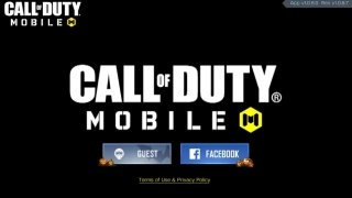 Call of Duty Mobile image 4 Thumbnail