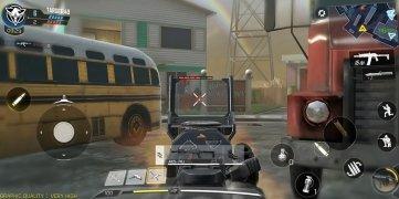 Call of Duty: Mobile imagem 2 Thumbnail