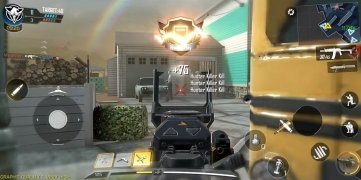 Call of Duty: Mobile imagem 3 Thumbnail