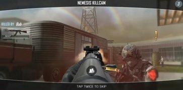 Call of Duty: Mobile imagem 4 Thumbnail