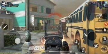 Call of Duty: Mobile imagem 5 Thumbnail