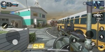 Call of Duty: Mobile imagem 6 Thumbnail