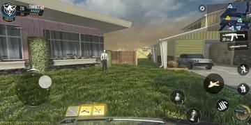 Call of Duty: Mobile image 7 Thumbnail