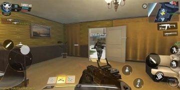 Call of Duty: Mobile imagem 8 Thumbnail