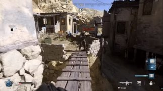 Call of Duty: Modern Warfare image 1 Thumbnail