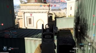Call of Duty: Modern Warfare image 10 Thumbnail