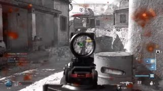 Call of Duty: Modern Warfare image 2 Thumbnail
