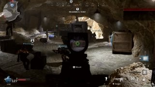 Call of Duty: Modern Warfare image 4 Thumbnail
