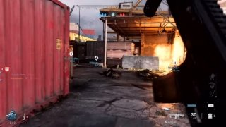 Call of Duty: Modern Warfare image 5 Thumbnail