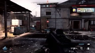 Call of Duty: Modern Warfare image 6 Thumbnail