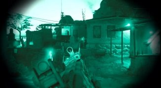 Call of Duty: Modern Warfare image 7 Thumbnail