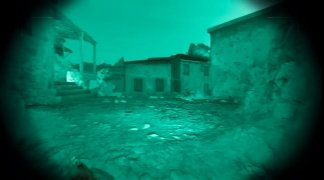 Call of Duty: Modern Warfare image 8 Thumbnail
