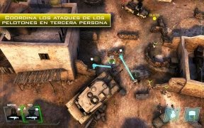 Call of Duty: Strike Team imagem 2 Thumbnail