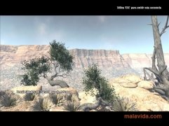 Call of Juarez: Bound in Blood imagem 5 Thumbnail