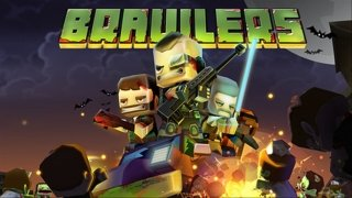Call of Mini: Brawlers immagine 1 Thumbnail