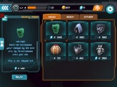 Call of Mini Infinity imagen 9 Thumbnail