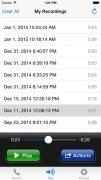 Call Recorder imagem 3 Thumbnail