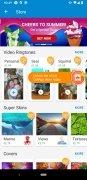 CallApp - ID y grabador de llamadas imagen 5 Thumbnail