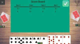 Callbreak Multiplayer imagem 1 Thumbnail