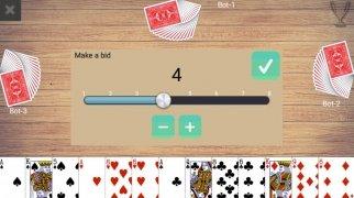 Callbreak Multiplayer imagem 10 Thumbnail