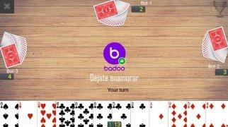 Callbreak Multiplayer image 2 Thumbnail