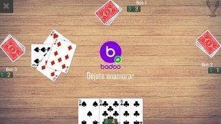 Callbreak Multiplayer imagem 5 Thumbnail