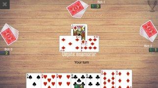 Callbreak Multiplayer imagem 6 Thumbnail