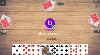 Callbreak Multiplayer imagem 7 Thumbnail