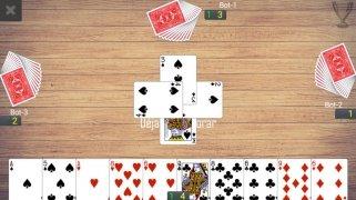 Callbreak Multiplayer imagem 8 Thumbnail
