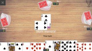Callbreak Multiplayer imagem 9 Thumbnail