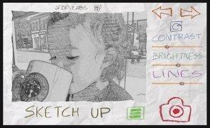 Paper Camera image 1 Thumbnail