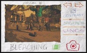 Cámara de Papel imagen 2 Thumbnail