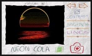 Cámara de Papel imagen 3 Thumbnail