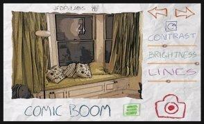 Paper Camera Изображение 4 Thumbnail