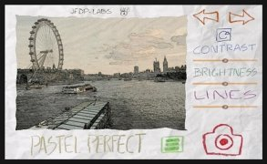 Paper Camera Изображение 5 Thumbnail