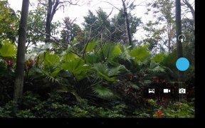 Videocamera HD immagine 3 Thumbnail