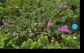Cámara HD imagen 4 Thumbnail