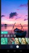 Cámara POLA - Editor fotográfico y creador de collage imagen 5 Thumbnail