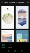POLA-Kamera - Foto- und Collagen-Editor bild 8 Thumbnail
