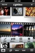 Camera+ imagem 5 Thumbnail