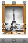 Camera illusion imagen 1 Thumbnail