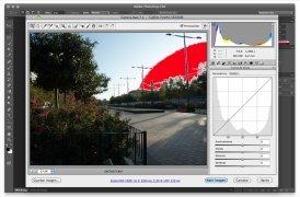 Camera Raw imagen 2 Thumbnail