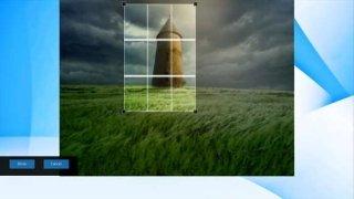 CameraStudio+ imagem 3 Thumbnail