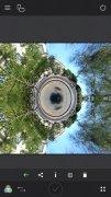 Cameringo imagen 5 Thumbnail